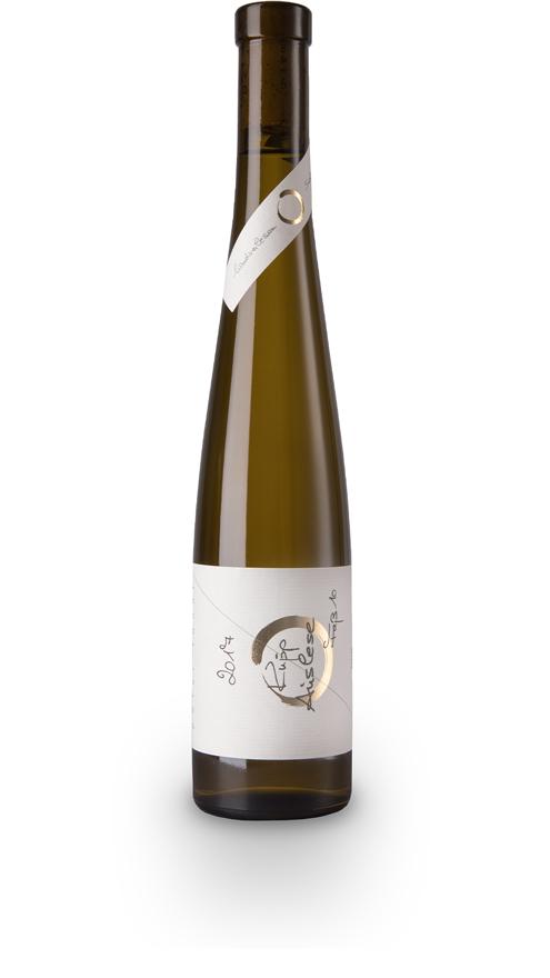 Lauer Wein Riesling Fass 10