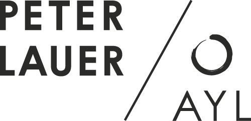 Weingut Peter Lauer Logo