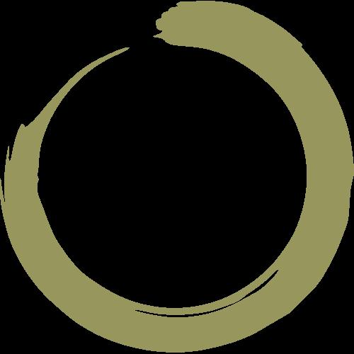 Weingut Peter Lauer - Logo