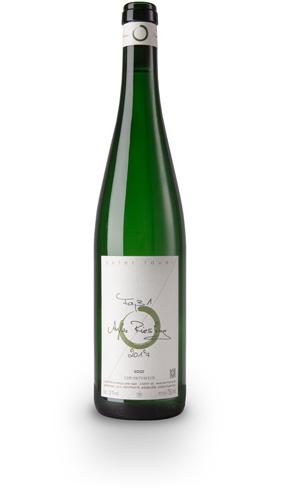 Wein Lauer Riesling Fass1 Vorschau