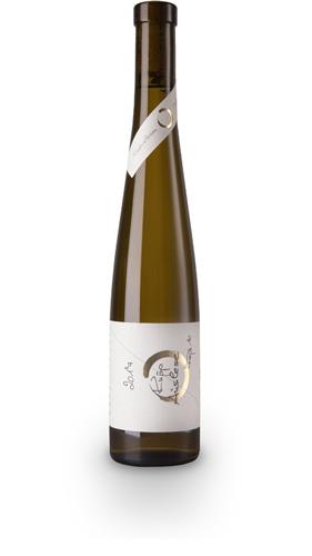 Wein Lauer Riesling Fass10 Vorschau