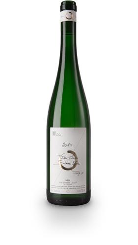 Wein Lauer Riesling Fass11 Vorschau