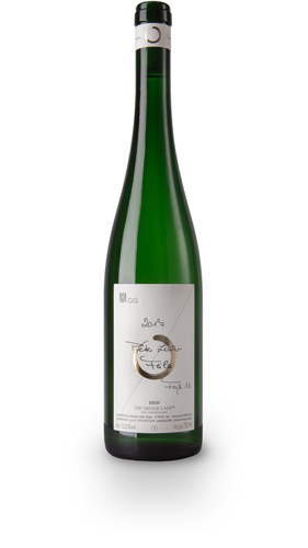 Wein Lauer Riesling Fass13 Vorschau