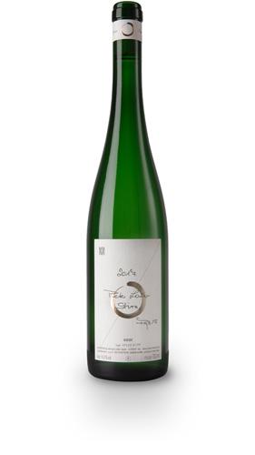 Wein Lauer Riesling Fass15 Vorschau