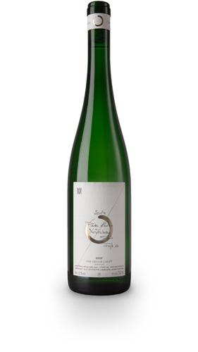 Wein Lauer Riesling Fass17 Vorschau