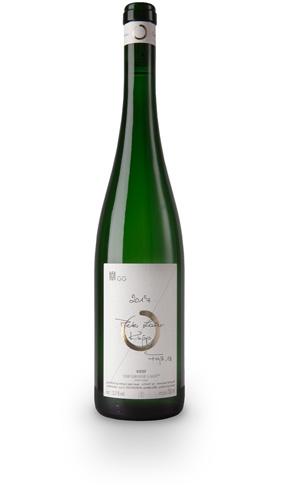 Wein Lauer Riesling Fass18 Vorschau