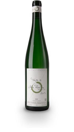 Wein Lauer Riesling Fass2 Vorschau