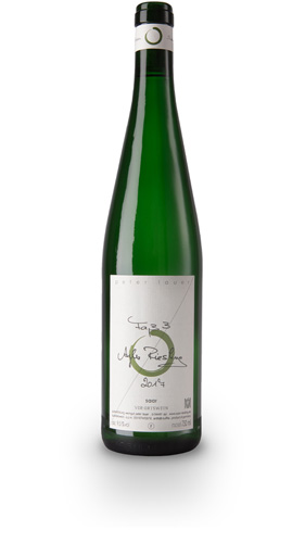 Wein Lauer Riesling Fass3 Vorschau