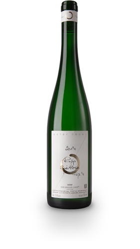 Wein Lauer Riesling Fass7 Vorschau