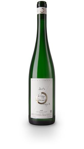 Wein Lauer Riesling Fass8 Vorschau