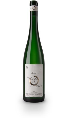 Wein Lauer Riesling Fass9 Vorschau