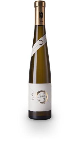 Wein Lauer Riesling GK Vorschau