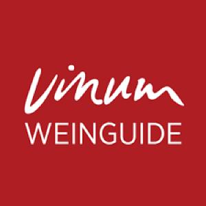 lauer vinum weinguide
