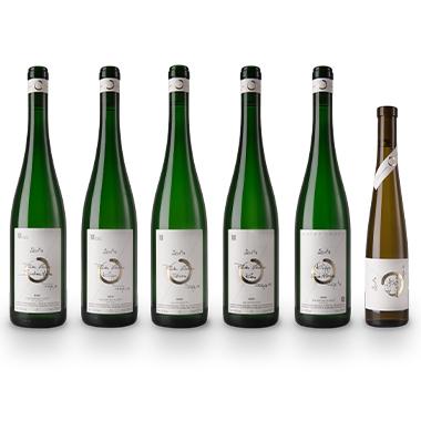 Lauer Wein Probepaket C