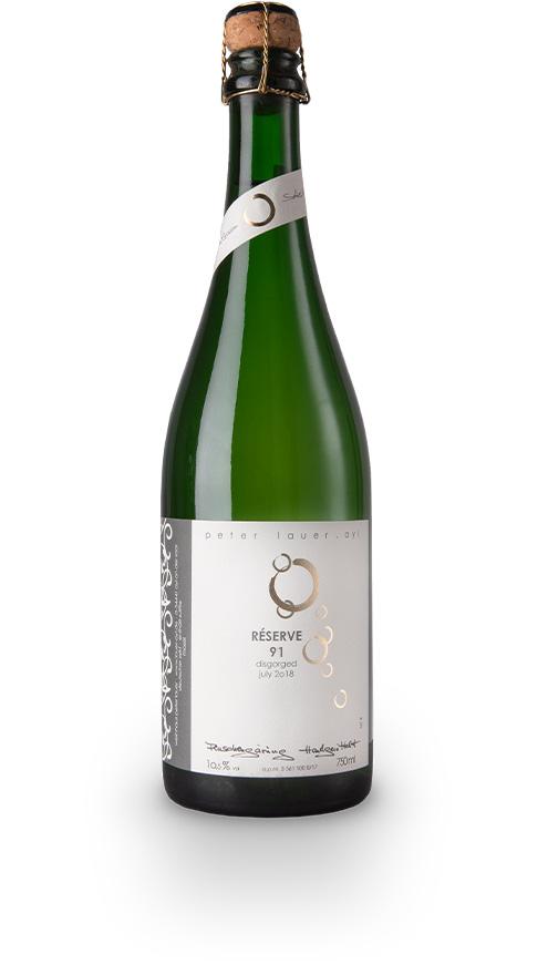 Wein-Lauer-Reserve-91