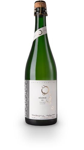 Wein-Lauer-Reserve-91-Vorschau
