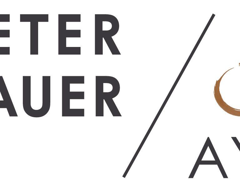 Logo Peter Lauer
