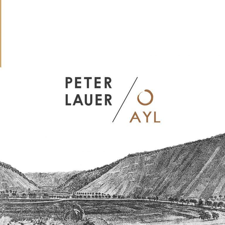 Peter Lauer Ayl
